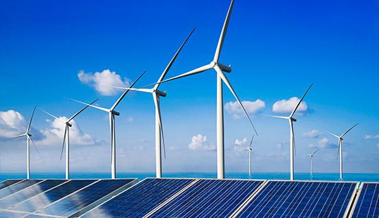 Gewindezerspanung für Energiebranche