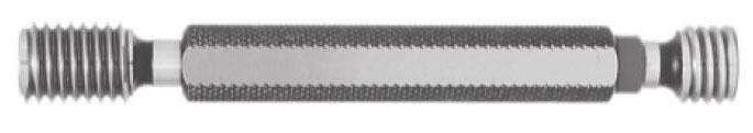 Thread plug gauges